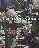 Carrying Coca: 1,500 Years of Andean Chuspas