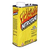 Team Losi Nitrotane Race 20% Quart