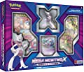 Pokemon TCG Mega Mewtwo X Figure Collection Box Sealed by Pok?mon