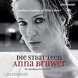 Die staat teen Anna Bruwer [The State Vs Anna Bruwer]