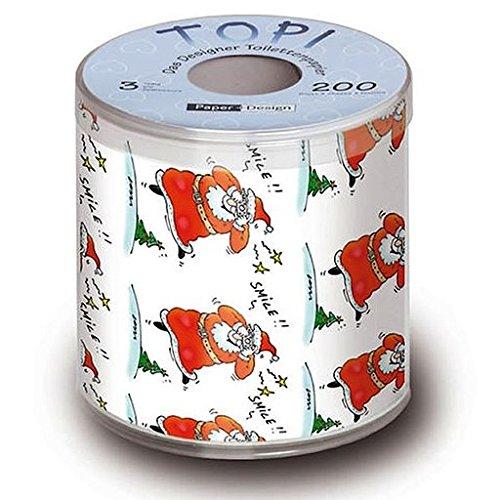 christmas-toilet-paper-11