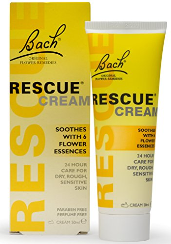Rescue Cream Tube 50 g (1 ()