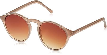 Komono Herren Sonnenbrille DEVON - SAHARA