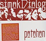 Patahan by Simakdialog (2007-08-21)
