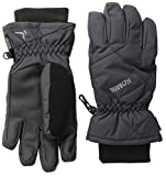 kombi glove liner - Cold Weather Gloves Women's Snug Gloves, Medium, Black