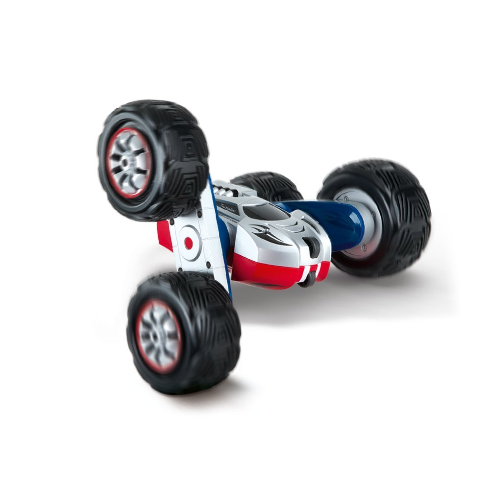 Carrera Turnator RC Turnator, RC | Billig