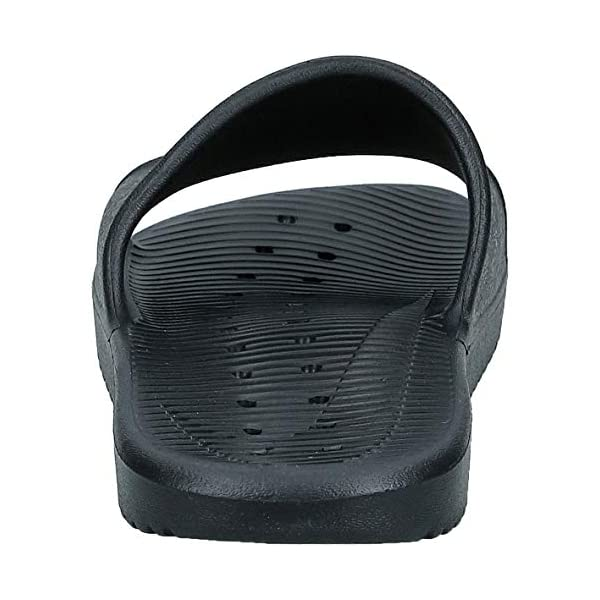 Nike Kawa Shower 3 spesavip