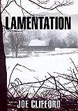 Lamentation, Joe Clifford, 1608091333