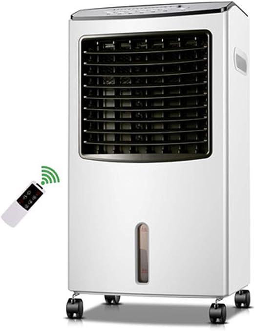 Móviles Evaporativos Ventiladores Calentador Y Enfriamiento ...