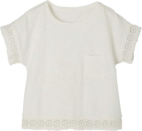 VERTBAUDET T-Shirt Fille