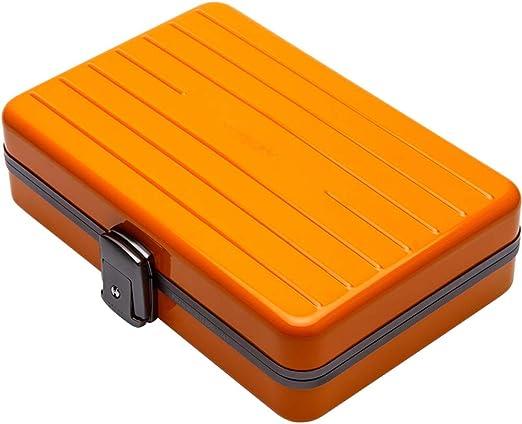 LSX Caja de cigarros Caja de cigarros - Humos de cigarros Sellos ...