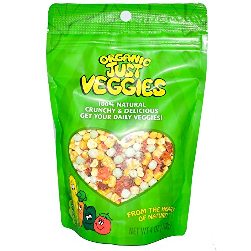 Just-Tomatoes-Etc-Organic-Just-Veggies-4-oz-112-g-Just-Tomatoes-Etc-Organic-Just-Veggies-4-oz-112-g