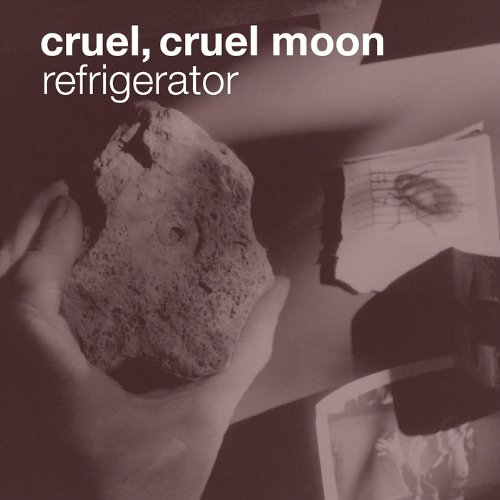 Thousand Different Ways By Cruel Moon On Amazon Music