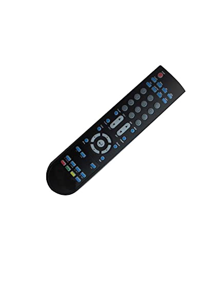 Amazoncom Hotsmtbang Replacement Remote Control For Sceptre X32