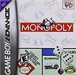 Monopoly - Game Boy Advance