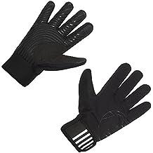 Tenn Classe Series Deep Winter Gloves