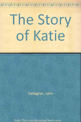 the-story-of-katie