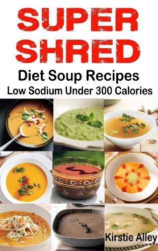 Super Shred Diet Book Pdf