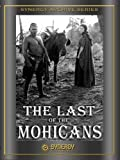 The Last of the Mohicans (1920 - Silent)