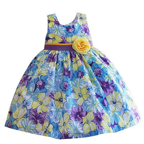2 Dress - 4