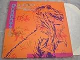 Stoneage Romeos LP - A&M - SP-5012