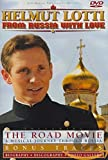 From Russia (DVD) [Import anglais]