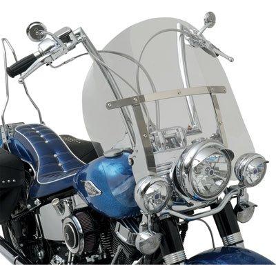 Yamaha vstar 650 classic windshield ☆ BEST VALUE ☆ Top