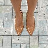 FloorPops FP3290 Boardwalk Peel & Stick Floor Tile, Grey