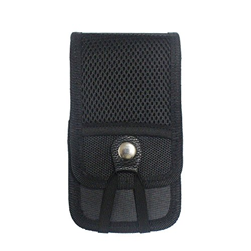 (Protective Case Holster for Motorola Symbol Handheld Mobile Computer MC55 MC55A MC55N MC65 MC67 Compatible)