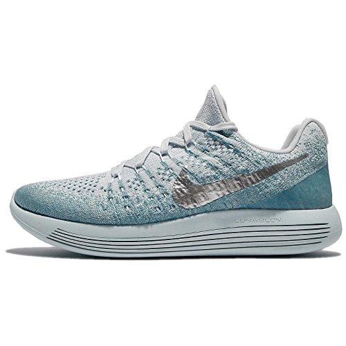 Bleu Nike Bleu Nike Bleu Nike Bleu Nike Bleu Nike t6dwqZg