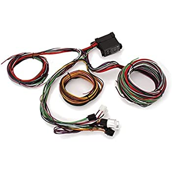 51yIloEHQCL._SL500_AC_SS350_ Universal Street Rod Wiring Harness on vendors street rod wiring harness, universal street rod wiper motor, universal gm wiring harness, universal boat wiring harness, universal motorcycle wiring harness, bus with dimmer switch wire harness, universal street rod radiator, best street rod wiring harness, universal diesel wiring harness, universal street rod motor mounts, 18 circuit universal wiring harness, universal car wiring harness,