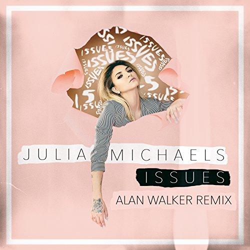 Issues (Alan Walker Remix) [Ex...