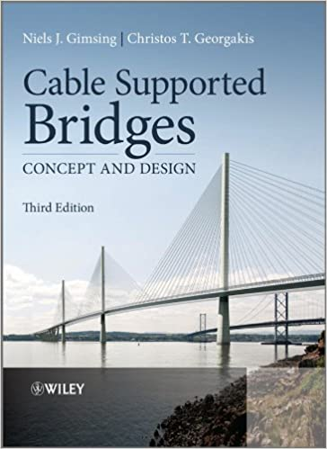 Gimsing cable supported bridges pdf