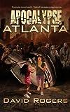 Bargain eBook - Apocalypse Atlanta