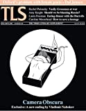Kindle Store : The Times Literary Supplement