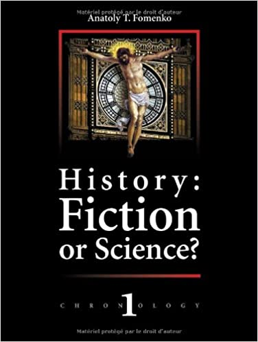 Science history fiction pdf or