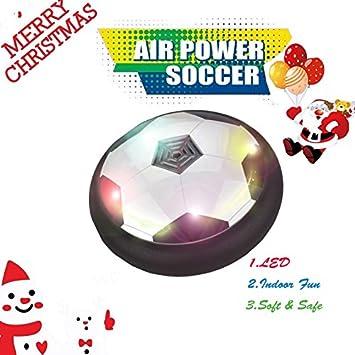 Balón, ting-w Kids aire de fútbol Fútbol Tamaño 4 Niños Niñas ...