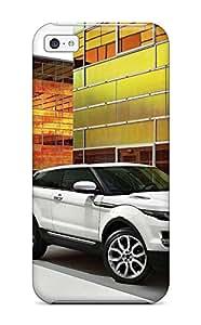 samuel schaefer's Shop Faddish Phone Range Rover Evoque 30 Case For Iphone 5c / Perfect Case Cover 2505543K16589562