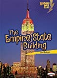 The Empire State Building (Lightning Bolt Books)