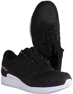 Gel Iii Handtaschen Asics Lyte DamenSchuheamp; Sneakers Rjq45AL3