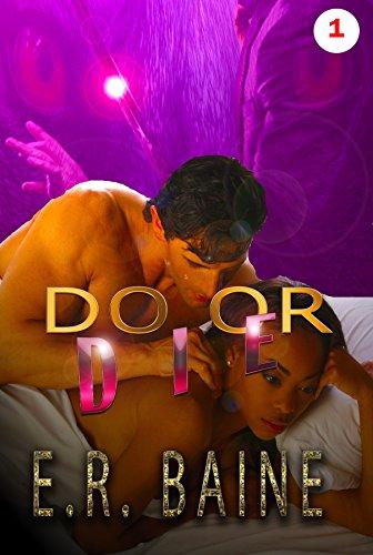ROMANCE Paranormal Romance Adults Surreal ebook
