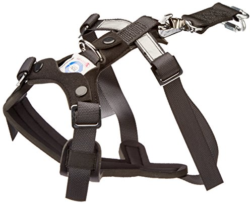 The Original AllSafe Harness Small