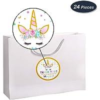 AMZTM Decorados Fiesta De Cumpleaños Conjunto para Mujeres