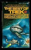 The Best of Trek, , 0451098366