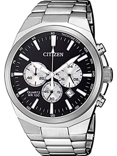 Relógio Citizen, Masculino TZ31105T