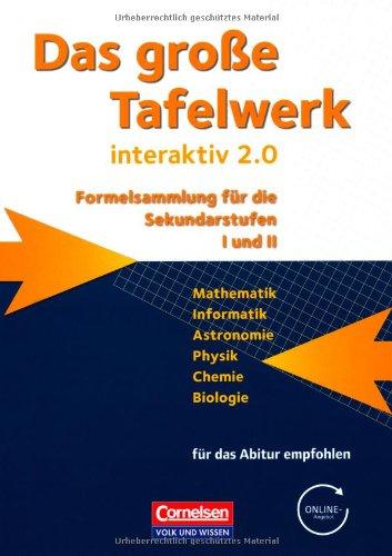 das-grosse-tafelwerk-interaktiv-2-0-stliche-bundeslnder-und-berlin-schlerbuch