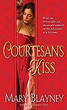 Courtesan's Kiss (Pennistan)