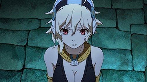 Animation - Rokka No Yusha 1 [Japan BD] PCXG-50491