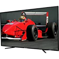 Sansui SLED4216 42-Inch LED TV