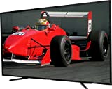 Sansui SLED4216 42-Inch LED TV